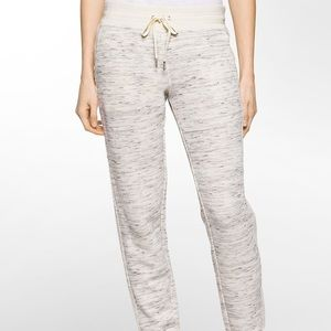 Calvin Klein Sweatpants (H)